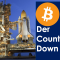 Bitcoin - Der Count-Down - BTCUSD